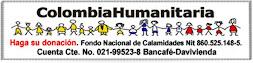 Colombia Humanitaria