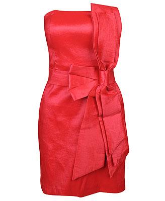 [red+dress.jpg]