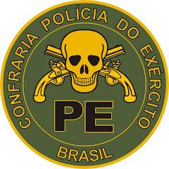 CONFRARIA PE