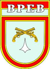 BPEB - BRASÍLIA - DF.