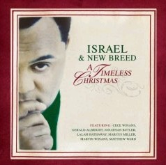 [Israel+e+New+bread+-+A+Timeless+Christmas.jpg]