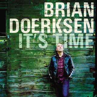 ترانيم انجليزى شريط وفرق كامله  Brian+Doerksen+-+It%27s+Time