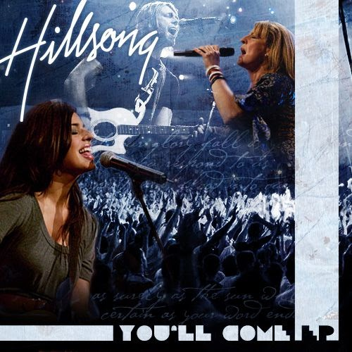 Free Guitar Chords Tabs Alive In You By Hillsong Free Guitar Chords