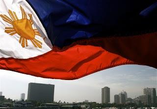 http://4.bp.blogspot.com/_kUgcROGbZIE/Sm-Q1ciFwUI/AAAAAAAACoU/cgJdAXP8iLY/s320/Filipines.jpg