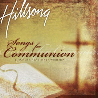 Hillsong - Song For Communion