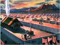 PARABOLA, ESTUDO BIBLICO, TEOLOGIA