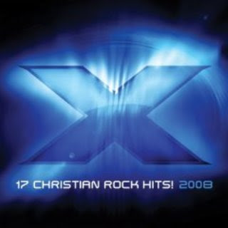 Christian Rock Hits