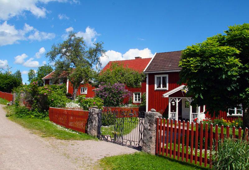 vimmerby chatrooms Astrid lindgren groeide op nabij vimmerby in småland in het zuiden van zweden, op de boerderij näs van haar ouders.