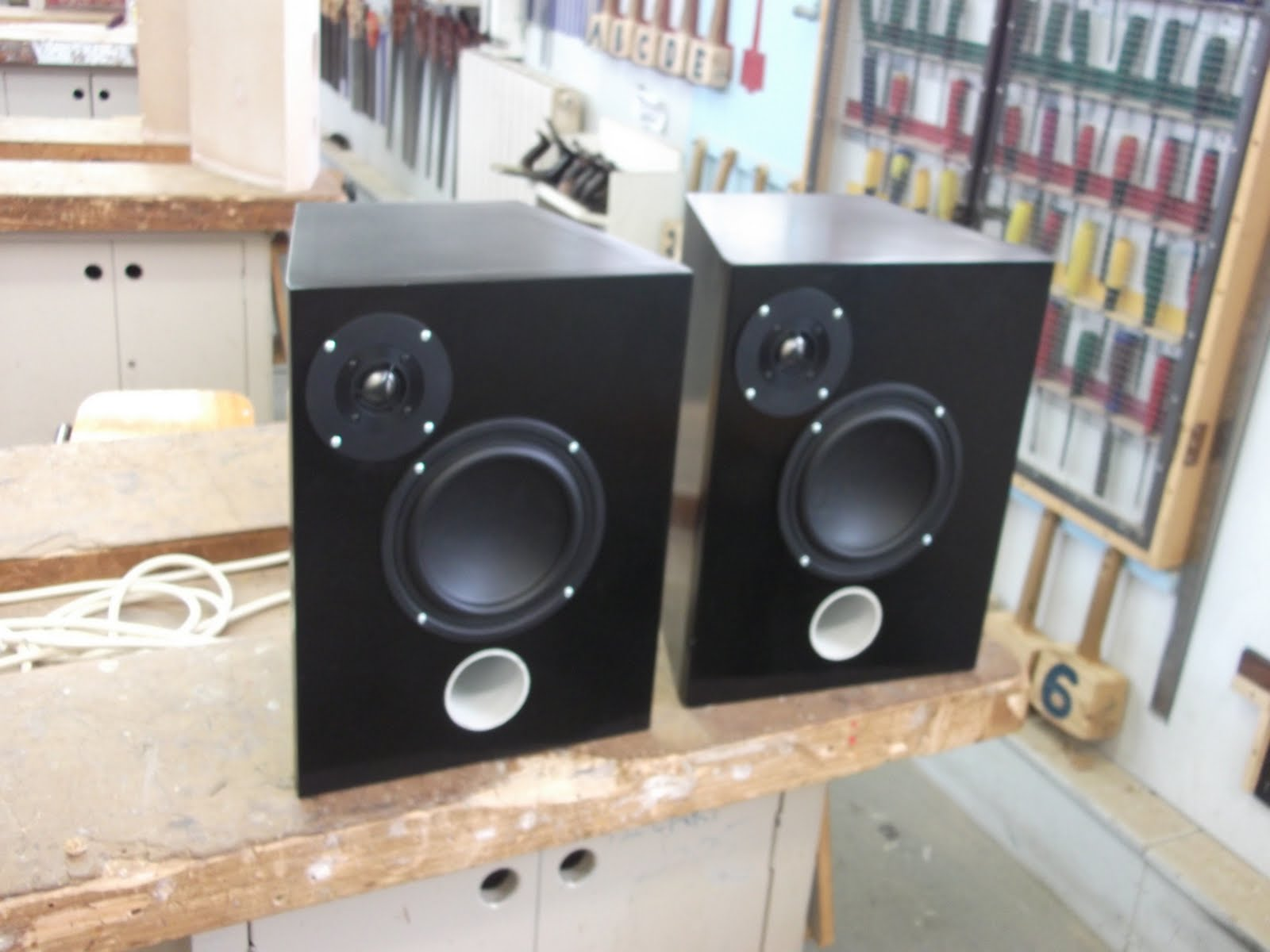 DSCF0868 Top Result 50 New Loudest Portable Speakers