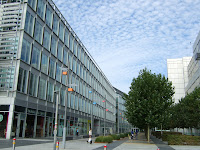 BBC Media Centre