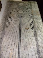 Beresford Tomb