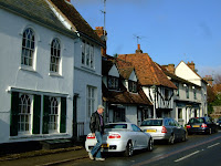 Much Hadham