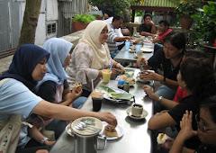 Breakfast di Hai Peng