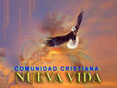 comunidadcristiananuevavida.blogspot.com
