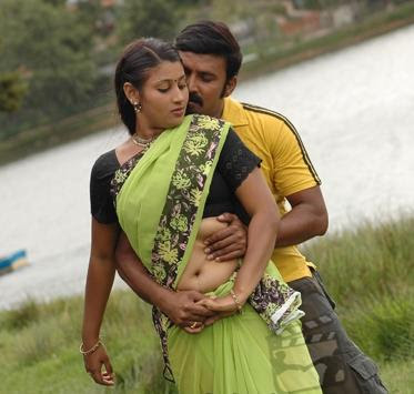 hot tamil actresses