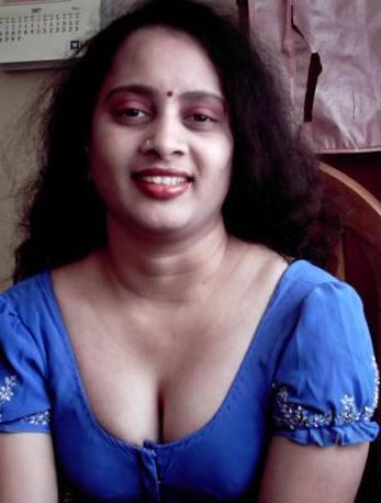 Www.telungu aunty hd xxx photos one greatest
