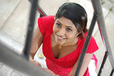 Sajini is one of the hot actress in Malayalam movies. She has done