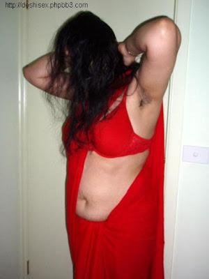 Telugu sex blogs Babe, terrific