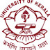 Kerala University Distnace Education Courses