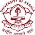 Kerala University Distnace Education Courses