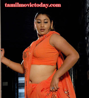 MASALA MOVIE PADAI SOOZHA ACTRESS HOT STILLS