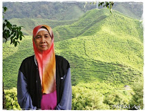 mak_mami_mother_mama