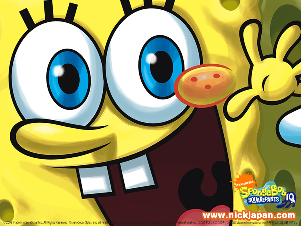 http://4.bp.blogspot.com/_kVJkdEIQoVA/TN1VB2EO0XI/AAAAAAAAABY/81OuySLBjcs/s1600/spongebob_wallpaper_31_1024.jpg