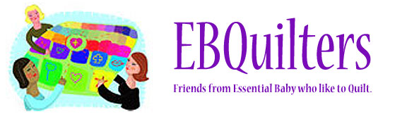 EB Quilters