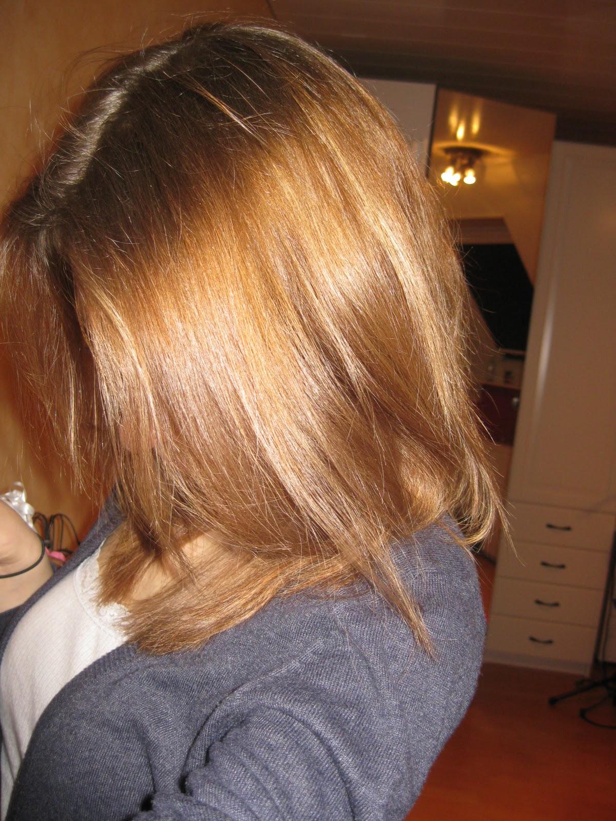 Die Heilgräser für die Kopfhaare beim Haarausfall