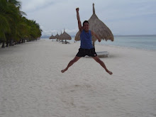 PANGLAO ISLAND