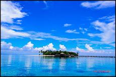 BUENAVISTA ISLAND