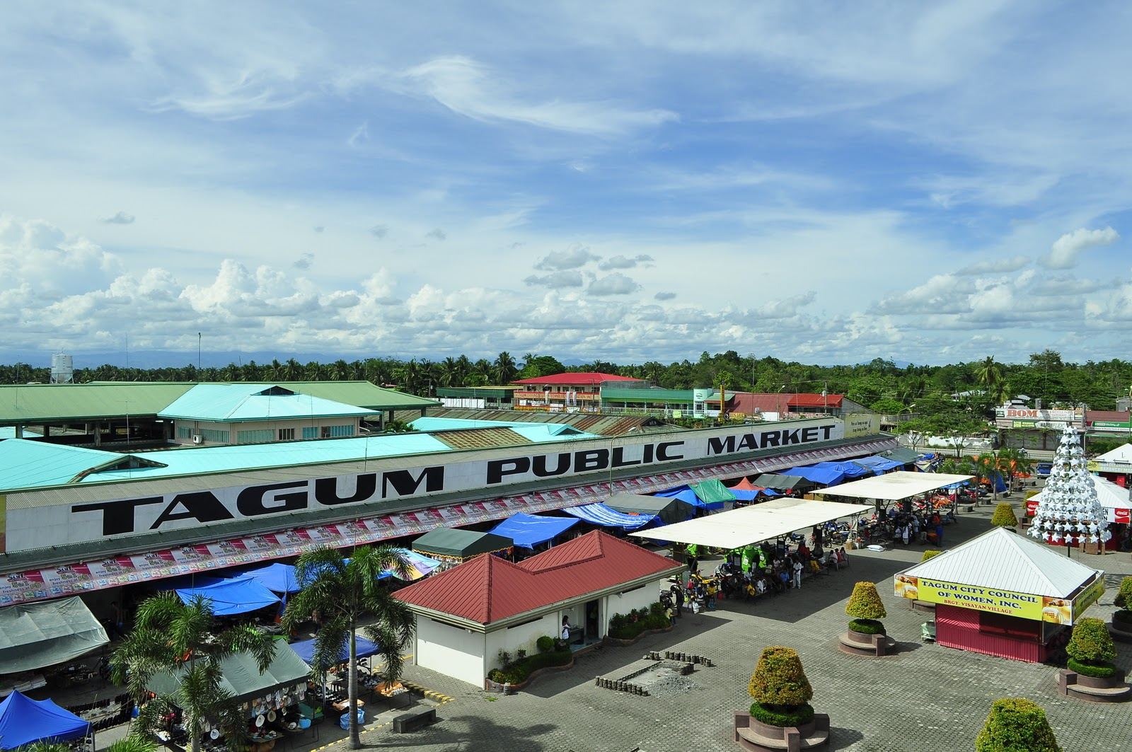Tagum City And It 39 S Hidden Allure Olanology Chronicling Life 39 S Events
