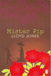 mister pip chapter summary A six-year-old boy named pip lives on the english marshes with his sister (mrs joe gargery) and his sister's husband (mr joe gargery) his sister is about as bossy and mean as most older sisters are—but his brother-in-law joe is pretty much the best thing that's happened to pip.