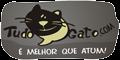 Tudo Gato