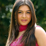 Bollywood Actress Hansika Motwani,a Babe To Watch Out For