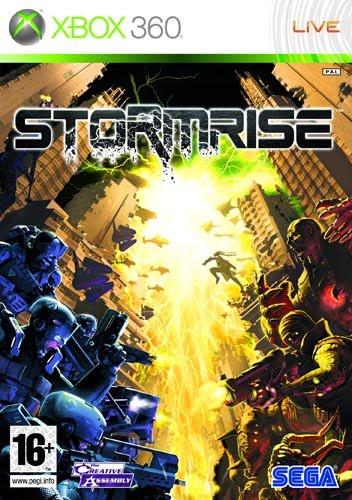 http://4.bp.blogspot.com/_kVdogAbLCSI/TQaOvzrkOKI/AAAAAAAAAG0/N5IjlDdWuCs/s1600/Stormrise%2BXBOX%2B360.jpg