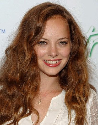 Bijou Phillips - Photo Gallery