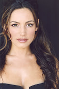 (Kelly Brook press photo). Soul Born is the tale of a fantasy world emerging .