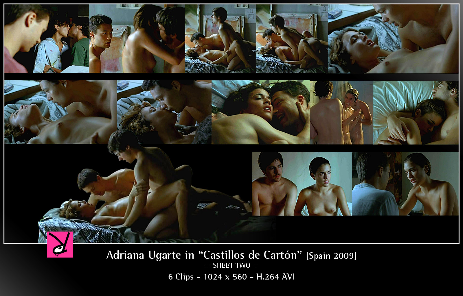 adriana-ugarte-golaya-video