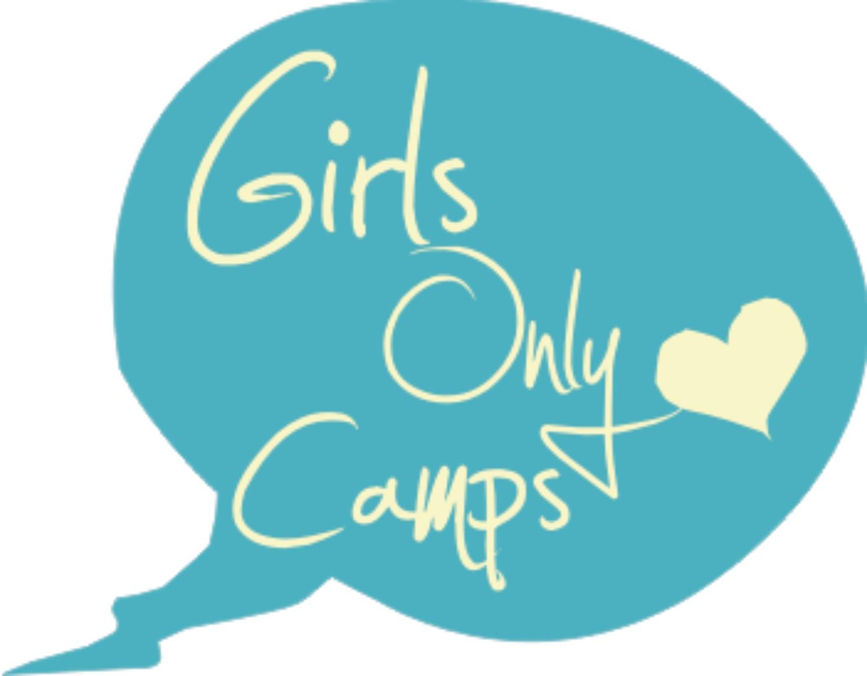 [logo+girlsonlycamps.jpg]