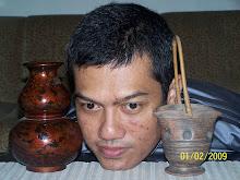 Aji Semut