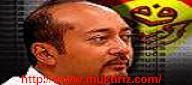 BLOG MUKHRIZ MAHATHIR