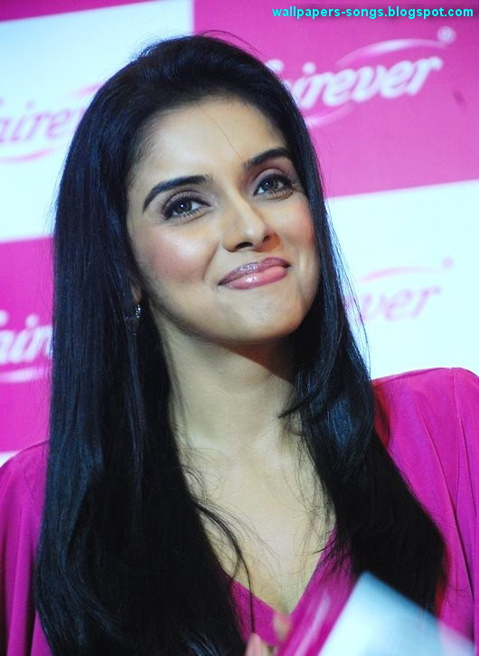 Asin Wallpapers: Asin latest Stills and Wallpapers at ...