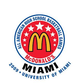 http://4.bp.blogspot.com/_kVvvlmU0sY0/SYutYaI1J8I/AAAAAAAAAYU/Wv1jIJUSPGQ/s320/McDonaldsAAG2009_Logo.jpg