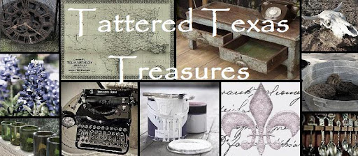 tattered texas treasures