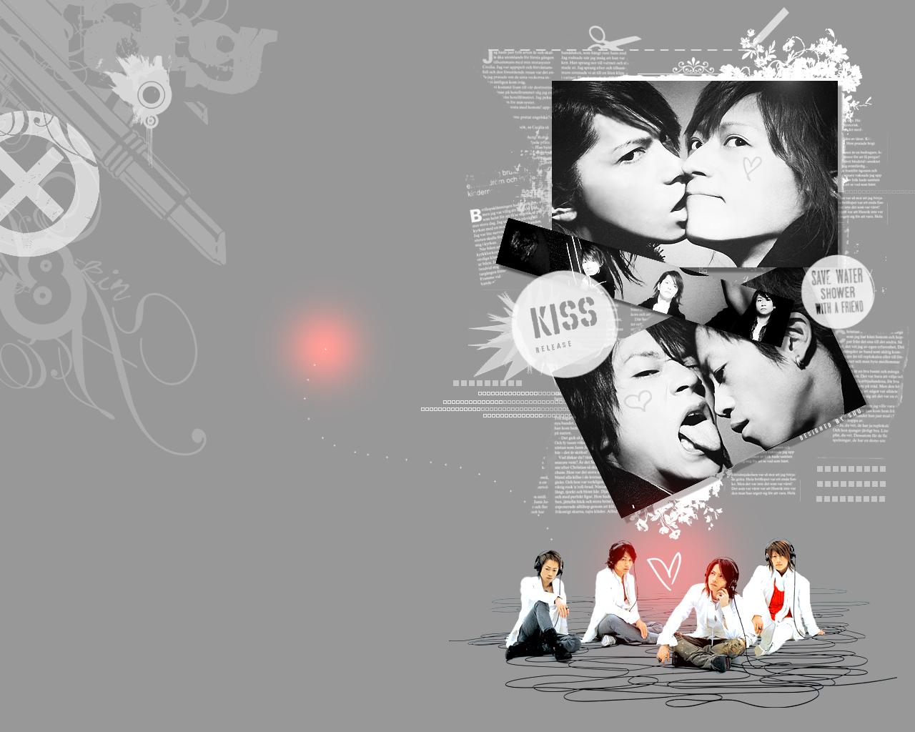 http://4.bp.blogspot.com/_kWCh_CrowqA/SwvNZHU65vI/AAAAAAAAABw/IIqhrMD_oaY/s1600/L__Arc_en_Ciel_KISS_Wallpaper_by_snowdrop_suu.jpg