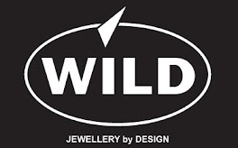 My Jewellery Website