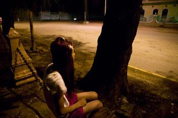 male prostitute for women
