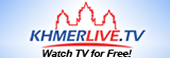 Khmer Live TV Online