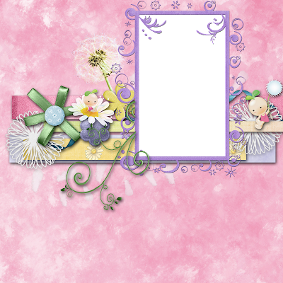 QP of the LO I made titled Ashlyn by Lisa Lisaladd+qp+freebie
